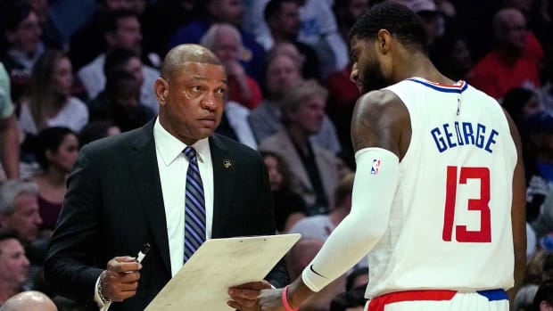doc-rivers-paul-george-clippers