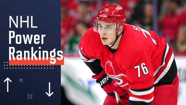 brady-skjei-hurricanes-power-rankings