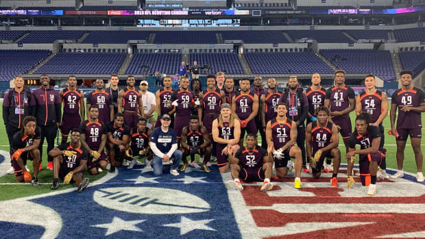 ted-monago-group-photo-nfl-combine