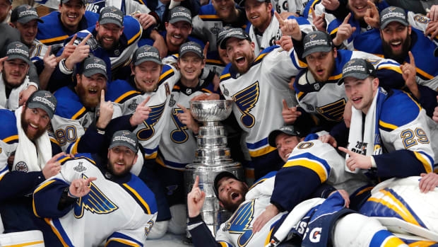 blues-stanley-cup