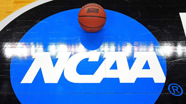 ncaa-transfer-rule-name-image-likeness