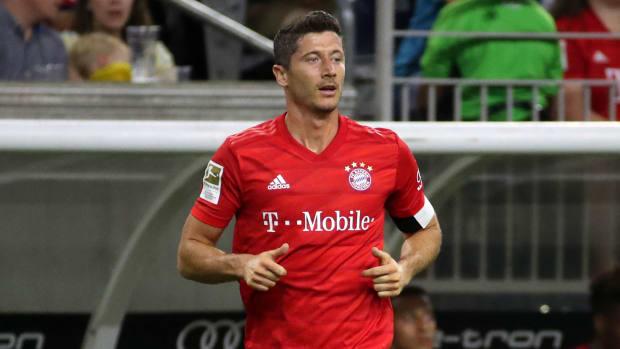 Robert-Lewandowski-Injury-Bayern-Munich