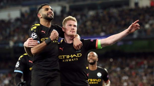 Man-City-Real-Madrid-Champions-League