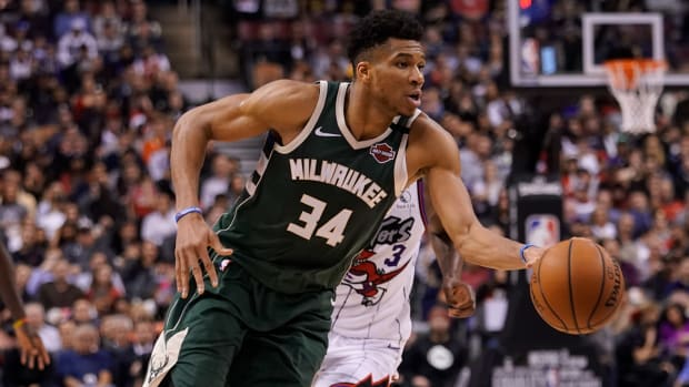 giannis-bucks-best-season