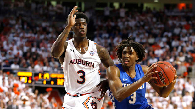 auburn-vs-kentucky-watch