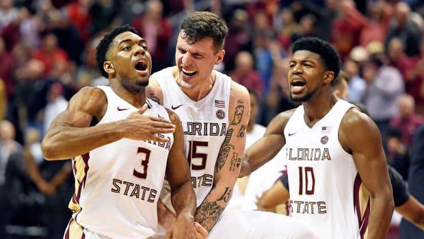florida-state-basketball-ncaa-power-rankings