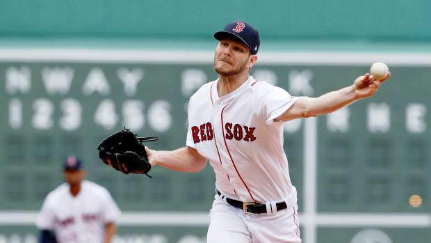 chris-sale-boston-red-sox