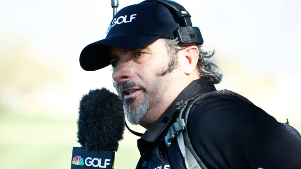 Feherty_2016WasteManagement_2