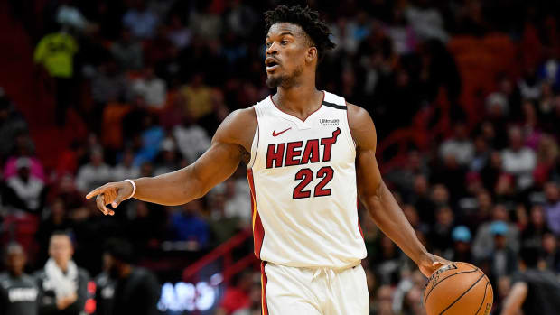 jimmy-butler-heat-home