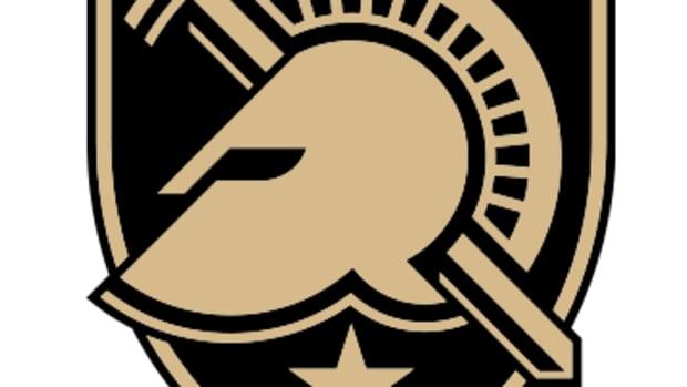 Army West Point Black Knights Logo