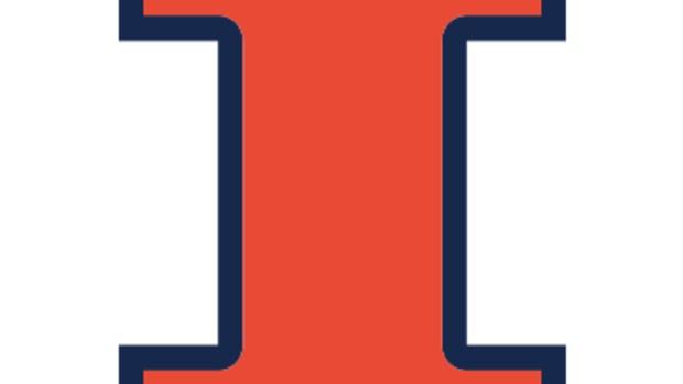 Illinois Fighting Illini Logo