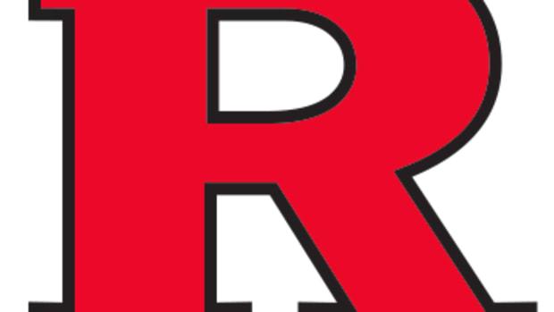 Rutgers Scarlet Knights Logo