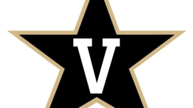 Vanderbilt Commodores Logo