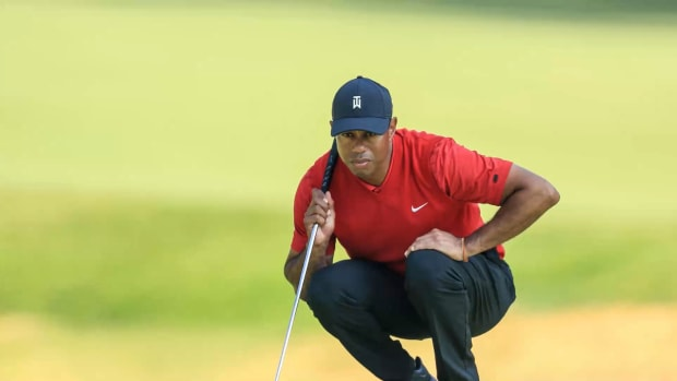 Tiger_Woods_Drops_Out_of_Arnold_Palmer_I-5e5986dfdb1d010001ae52f7_Feb_28_2020_22_30_03.mp4.00_00_00_00.Still001
