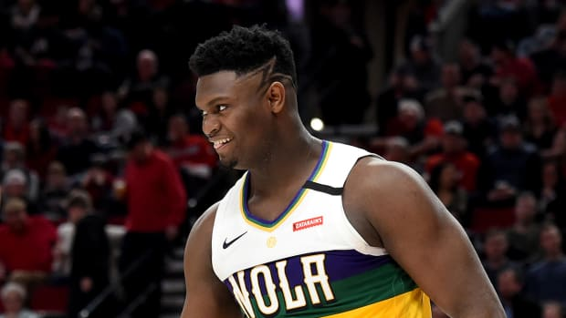 zion-williamson-pelicans