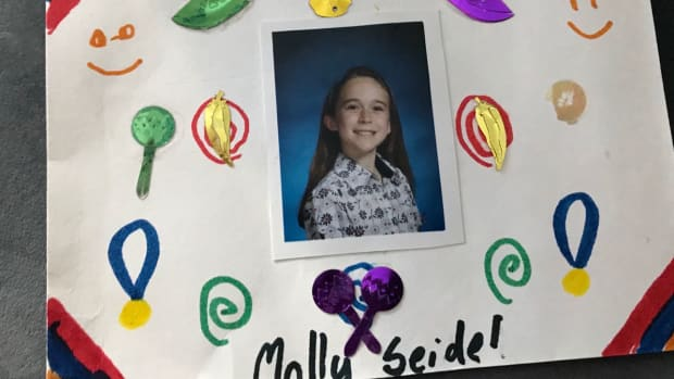 molly-seidel-letter-1