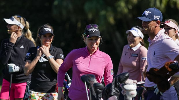 morgan-pressel-charity-event-golf