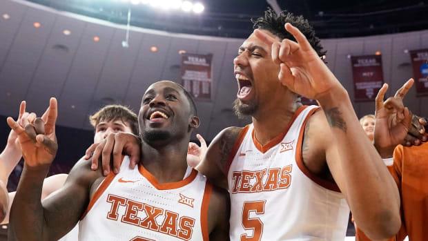 texas-basketball-ncaa-tournament-bubble-odds