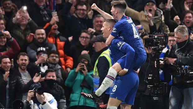 Gilmour-Barkley-Chelsea-Liverpool-FA-Cup