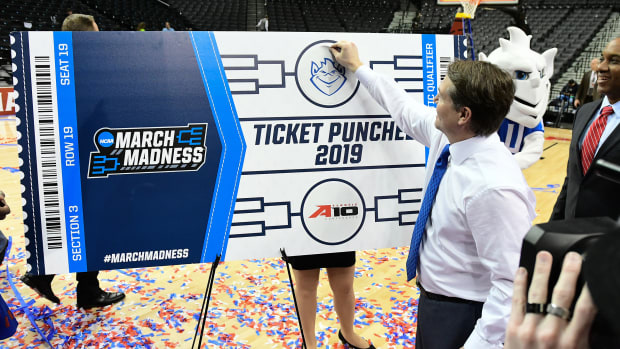 march-madness-conference-tournaments-2020-schedule