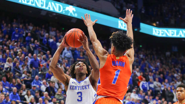 watch-kentucky-vs-florida