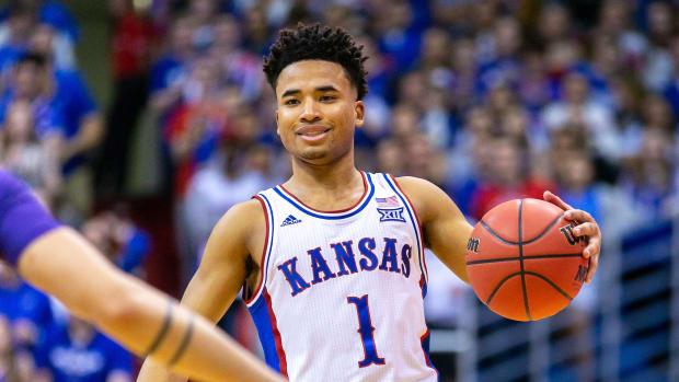 college-basketball-rankings-kansas-march