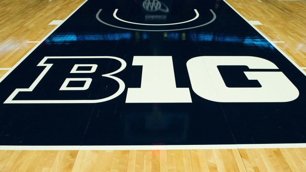 big-ten-basketball-logo