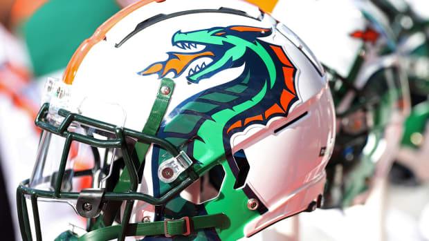 Seattle Dragons