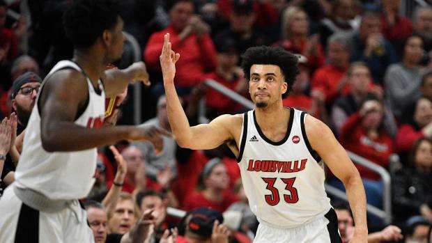 louisville-vs-virginia-college-basketball-picks
