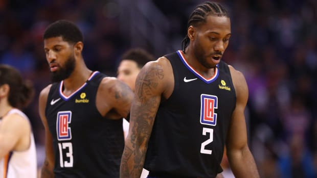 kawhi-leonard-paul-george-clippers-february