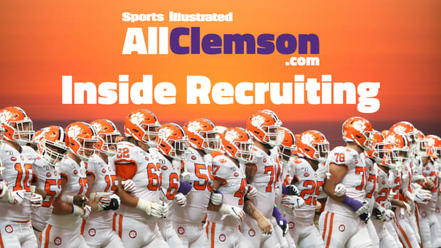 AllClemson Inside Recruiting Covervx3-RESIZE-L