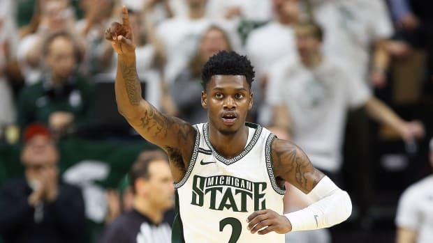 michigan-state-college-basketball-ap-rankings-poll