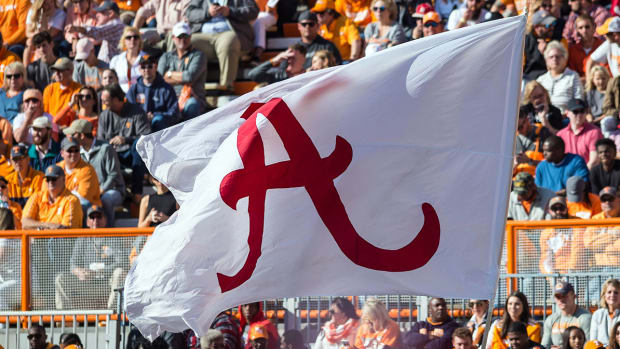alabama-crimson-tide-flag