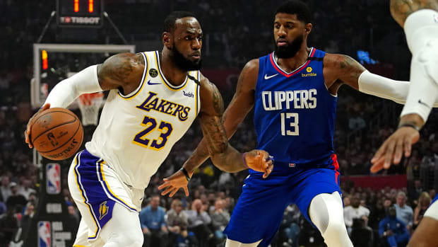 lebron-james-lakers-clippers