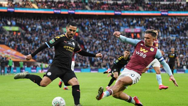 aston-villa-v-manchester-city-carabao-cup-final (9)