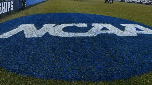 ncaa-ivy-league-cancels-spring-sports