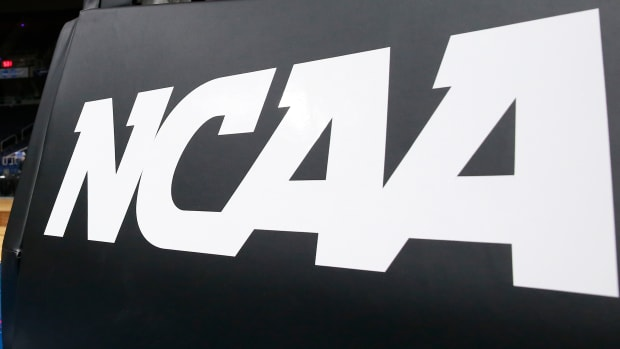 ncaa-conference-tournaments