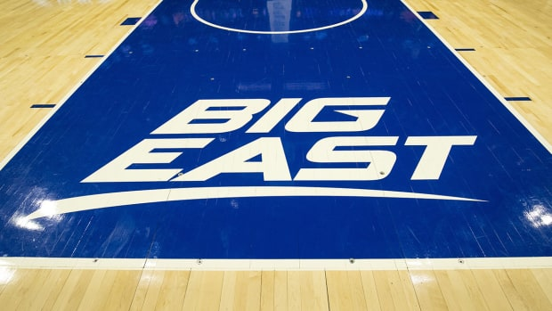 big-east-tournament-canceled