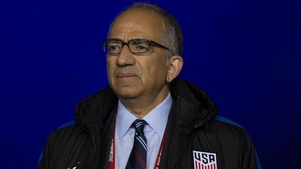 Carlos-Cordeiro-Apology-US-Soccer-USWNT
