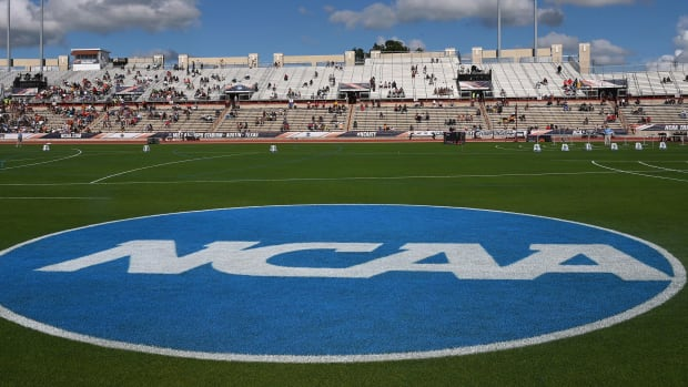 ncaa-championships-canceled-march-madness-seniors