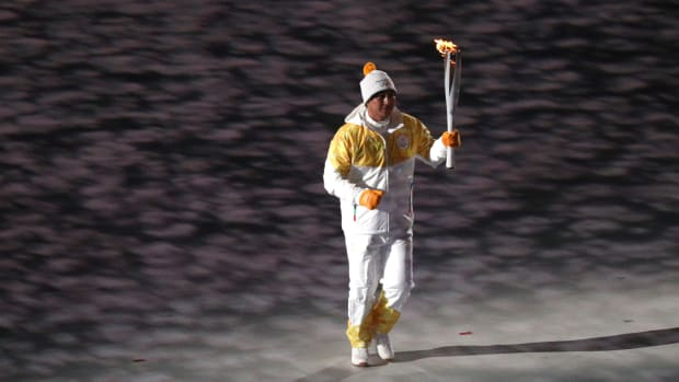 olympic-torch-greece
