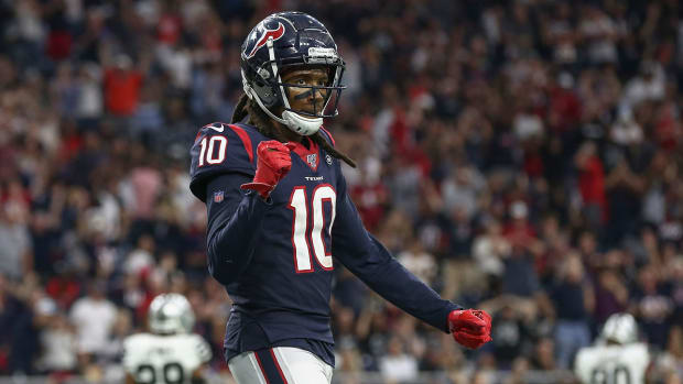 nfl-trade-deandre-hopkins-arizona-cardinals