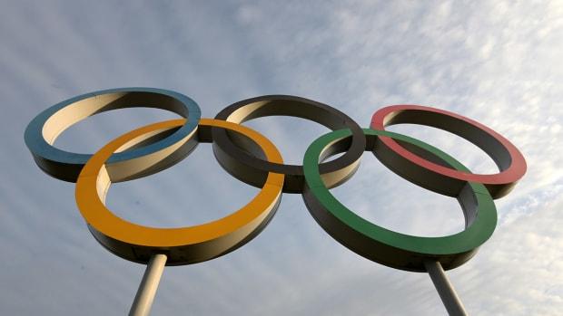 olympic-rings-tokyo-2020-coronavirus