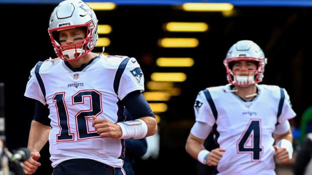 jarrett-stidham-patriots-quarterback-tom-brady-leaving