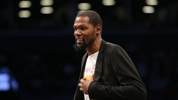 kevin-durant-tests-positive-coronavirus