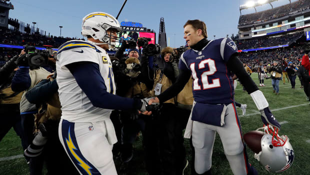 nfl-quarterback-carousel-philip-rivers-tom-brady