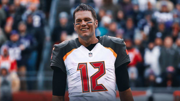 Tom_Brady_Bucs_Site