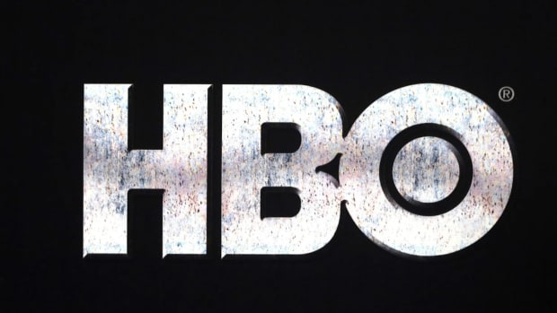 HBO THUMB