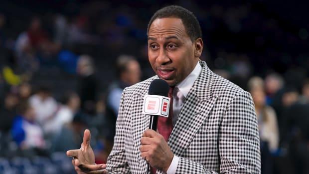 ESPN THUMB
