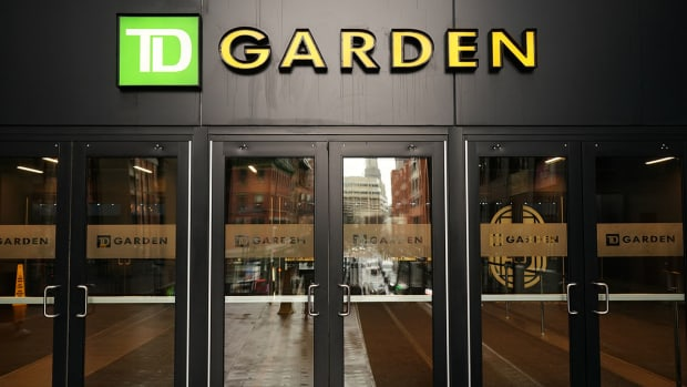 td-garden-employees-financial-support-shutdown